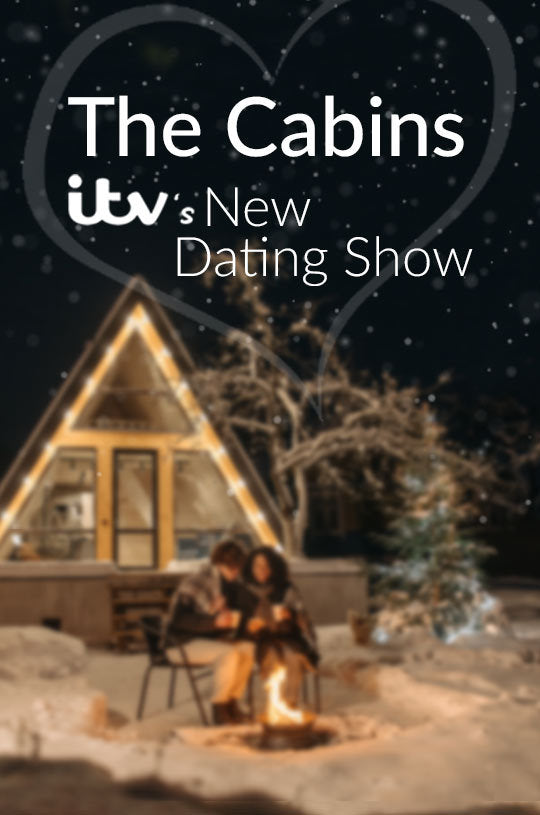 itv dating show