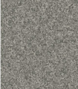 Gray Blender Fabric - Graphite