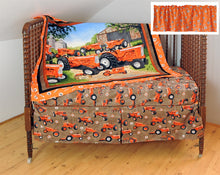 Load image into Gallery viewer, Allis Chalmers Nursery Set