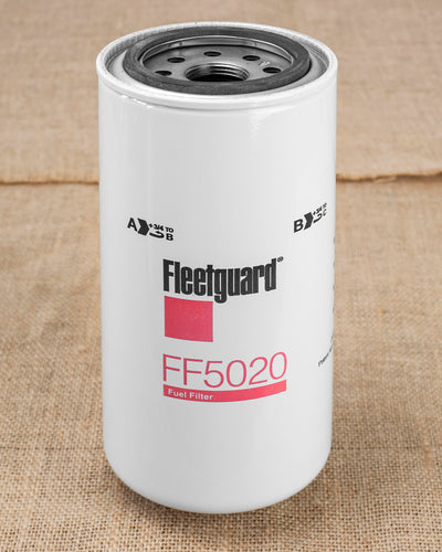 Primary Fuel Filter for International