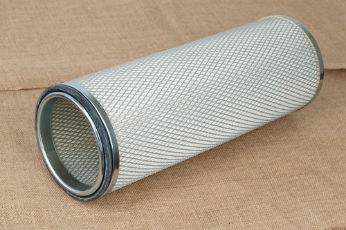 Inner Air Filter for International