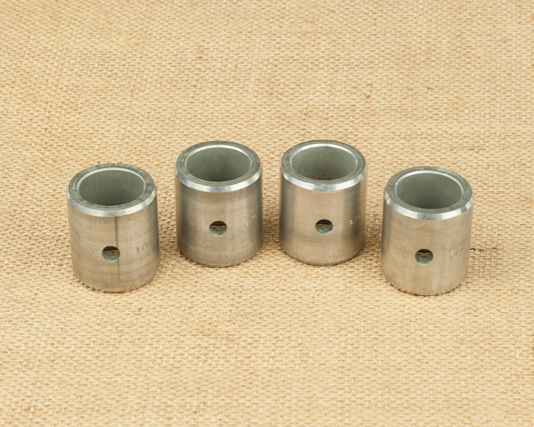 Piston Pin Bushing Adapters