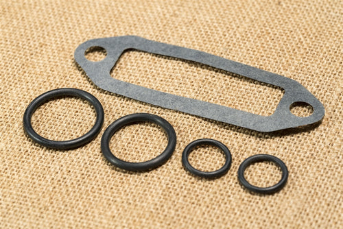 Hydraulic Pump O-Rings and Gasket