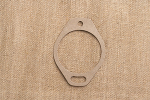 Gasket for Magneto to Governor Housing