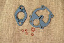 Load image into Gallery viewer, Carburetor Gasket Kit for Zenith Carburetors