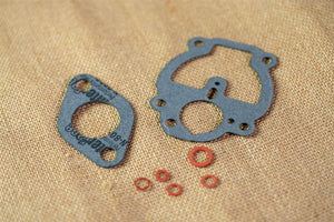 Carburetor Gasket Kit for Zenith Carburetors