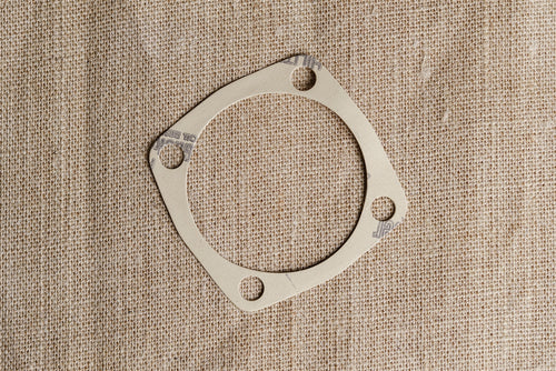 PTO Cover Gasket