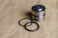 Load image into Gallery viewer, Lift Cylinder Piston with Both Washers