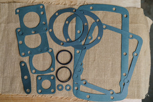 Hydraulic Repair Gasket Set
