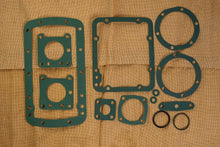 Load image into Gallery viewer, Hydraulic Repair Gasket Set