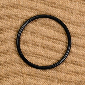 O-Ring for Lift Cylinder