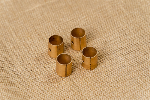 Piston Pin Bushing Set