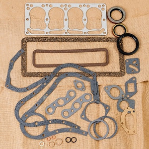 Farmall Cub Full Gasket Set