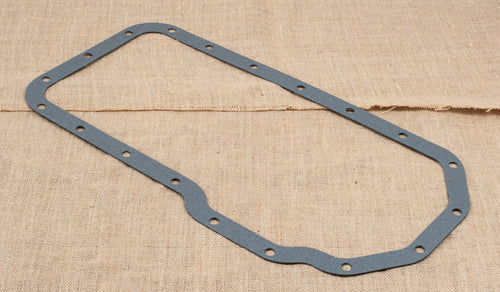 Oil Pan Gasket for Farmall C152 Engine