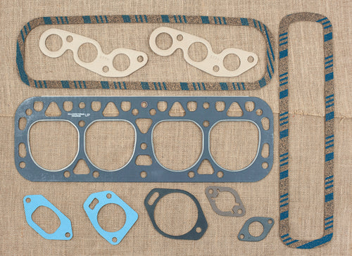 Head Gasket Set for Farmall C152 Engine