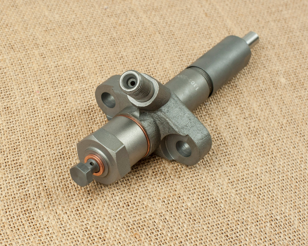 Ford Injector