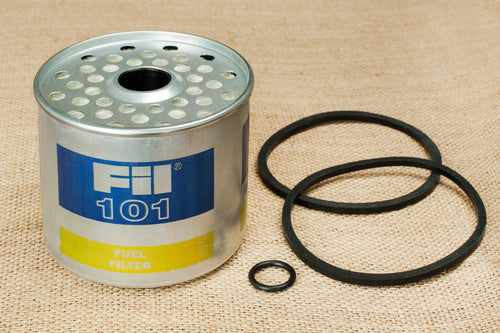 Fuel Filter for Ford Tractors