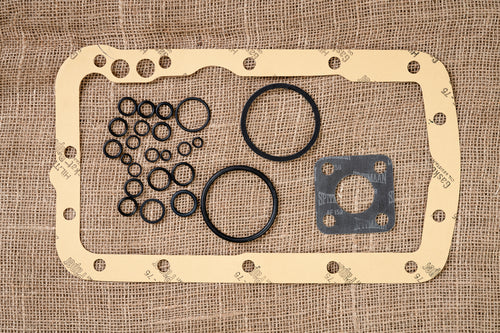 Lift Cover Repair Gasket Kit