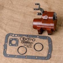 Load image into Gallery viewer, Premium Top Lid Repair Kit: Gaskets, Cylinder, Piston and Relief Valve