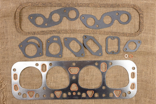 Head Gasket Set for Farmall C248 Engine