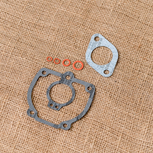 Gasket Set for Carburetor, International