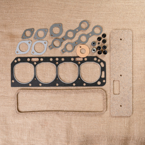 Head Gasket Set for Ford Tractors