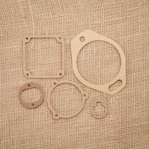 Gasket Set for H4 Magneto
