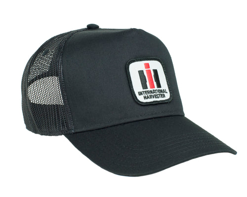 International Harvester Hat, Trucker Style
