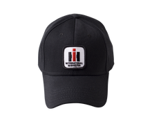 Load image into Gallery viewer, International Harvester Hat, Flexible Fit