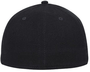 International Harvester Hat, Flexible Fit