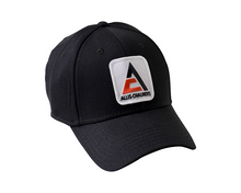 Load image into Gallery viewer, New Allis Chalmers Hat, Flexible Fit