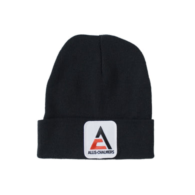 New Allis Chalmers Logo Knit Hat