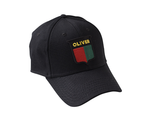 Vintage Oliver Hat, Flexible Fit
