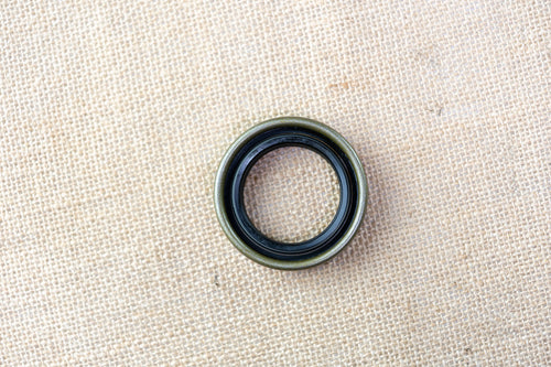 MF Oil Seal for PTO