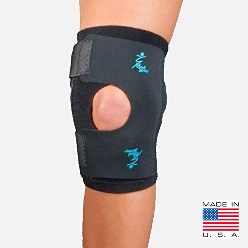 COOLFLEX Dynatrack Plus Knee