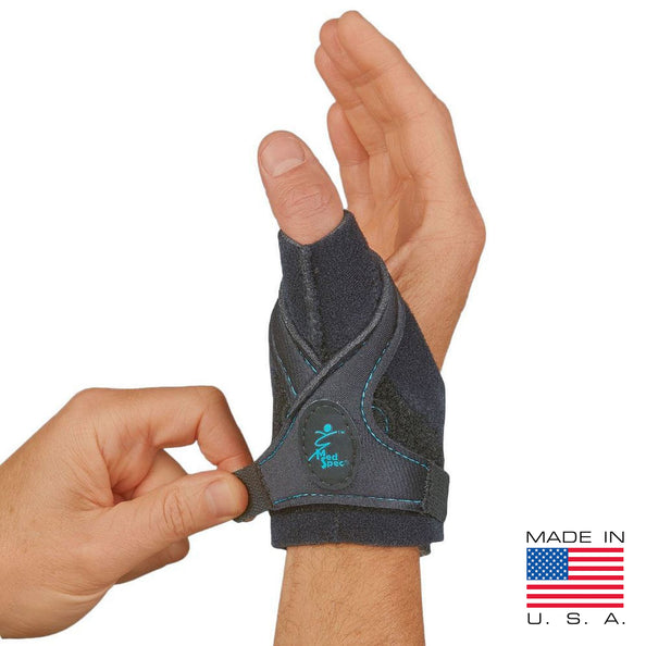 CMCX Thumb Support