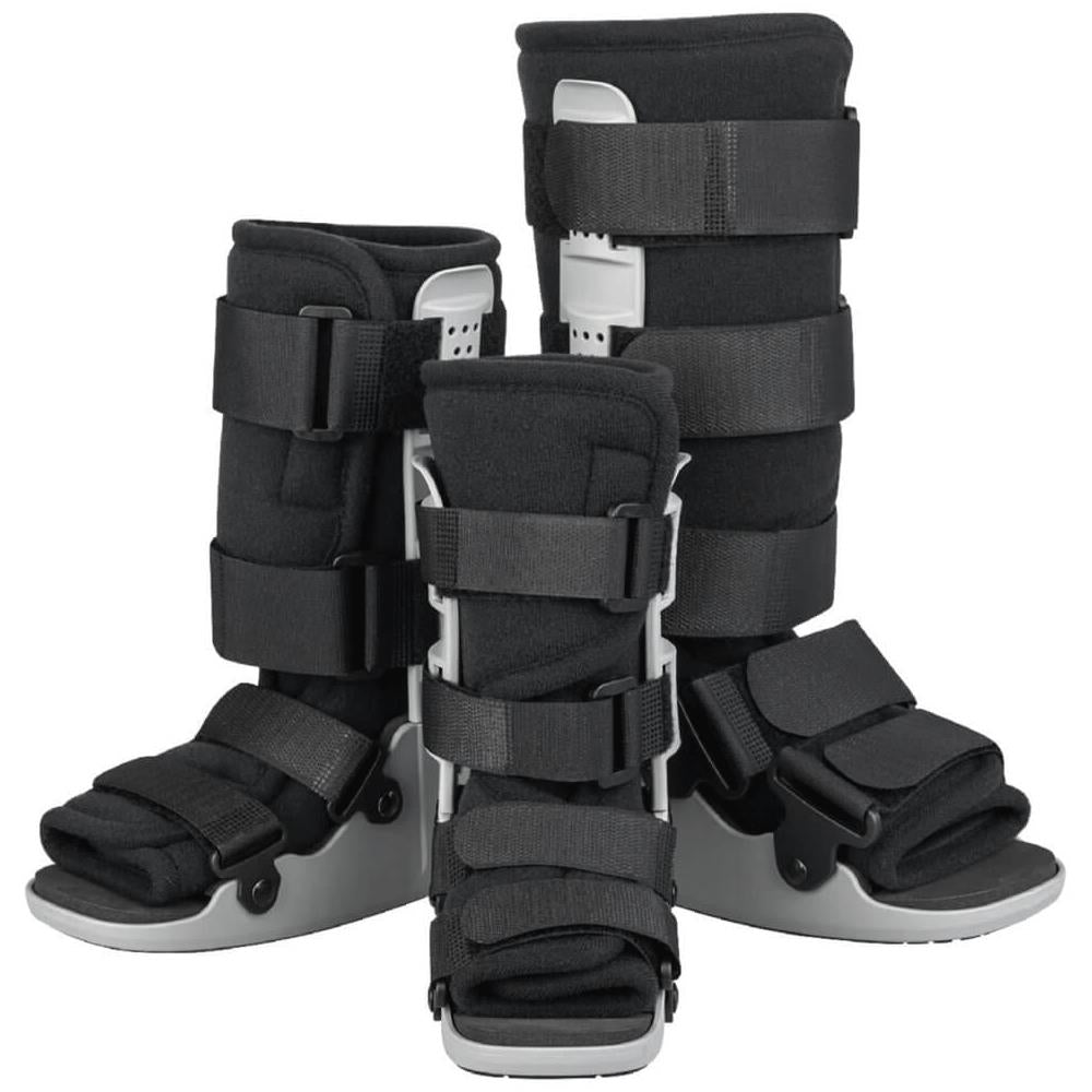 Pediatric Walker Boot