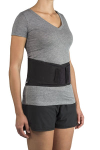 FormFit Advanced Back Support