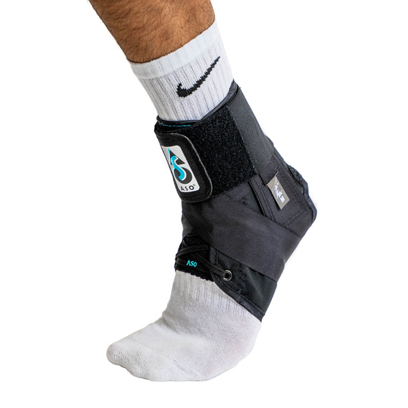 ASO Ankle Orthosis