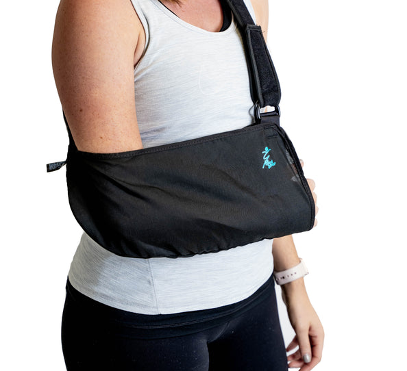 Universal Padded Arm Sling