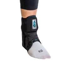 Load image into Gallery viewer, EVO Ankle Stabilizer