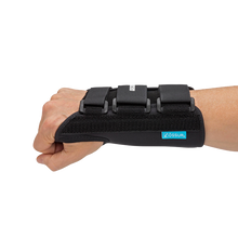 Load image into Gallery viewer, FormFit Wrist w/Gel
