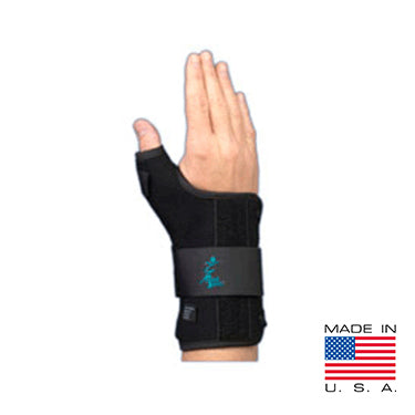 Ryno Lacer Wrist/Thumb Support