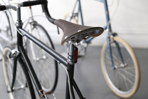 Knog+ Rear Light