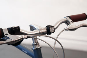 Knog Blinder Mini Niner Front Light
