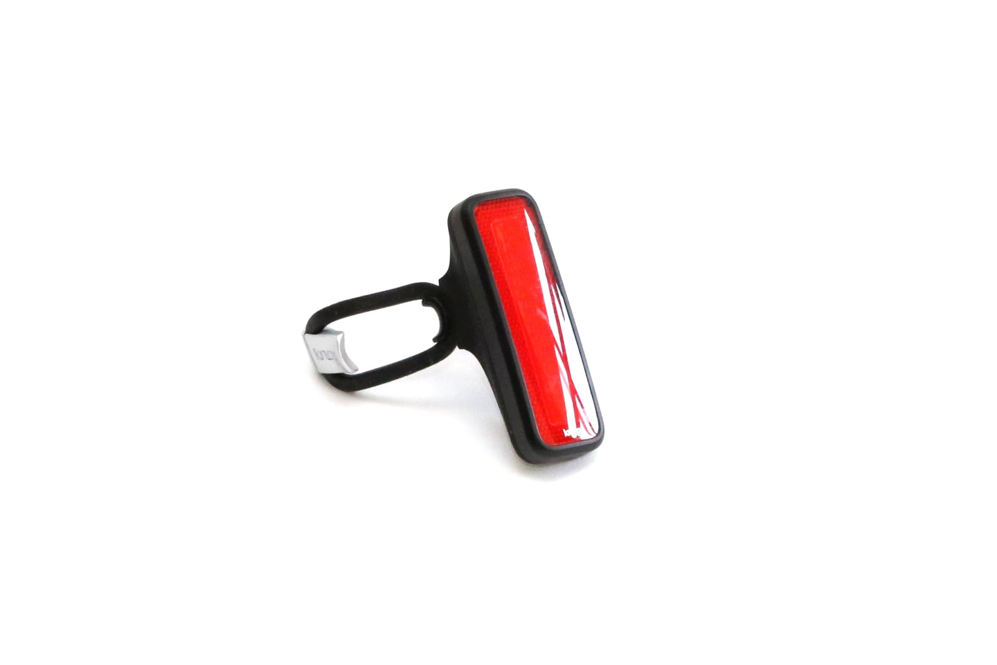 Knog Blinder MOB Mr Chips V Rear Light