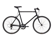 Load image into Gallery viewer, tokyobike Sport Matte Black