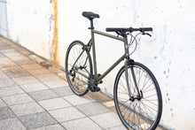 Load image into Gallery viewer, tokyobike Sport Matte Olive