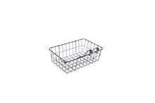 Load image into Gallery viewer, Wald 137 Shallow Wire Basket