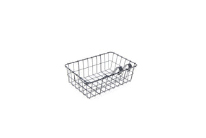 Wald 137 Shallow Wire Basket